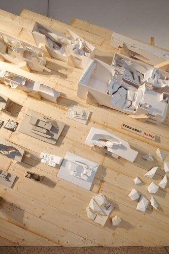 Venice Biennale 2012: Spain Pavilion (22)