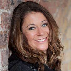 3 Scriptures To Inspire & Encourage You | Helen Julia Taylor