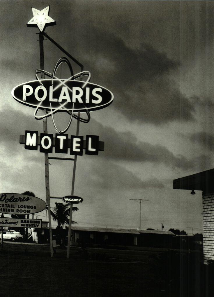 Richard Avedon, Photographer. Cape Canaveral, Florida. September 8, 1963.