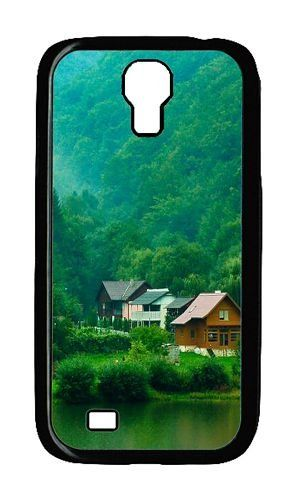 Samsung Galaxy S4 I9500 Case DAYIMM 3d Nature And House Black PC Hard Case for Samsung Galaxy S4 I9500 DAYIMM? http://www.amazon.com/dp/B0136EDYXQ/ref=cm_sw_r_pi_dp_ULDfwb0KHQTNW
