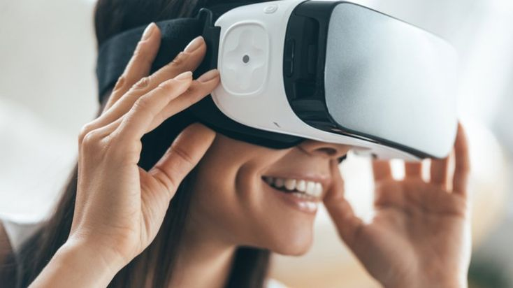 4 Best Practices To Create Online Training Courses With AR Tech
