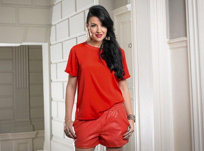 Tara McDonald talks fashion with Public FR Magazine