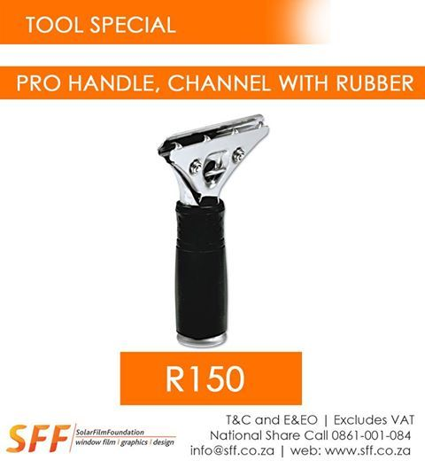 No automatic alt text available.Tool Special. For more information contact us on National Share Call 0861-001-084 | info@sff.co.za