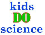 Site has a lot of printable resources including elementary school friendly resources about the Scientific Method.  Check out the Scientific Method Poem!