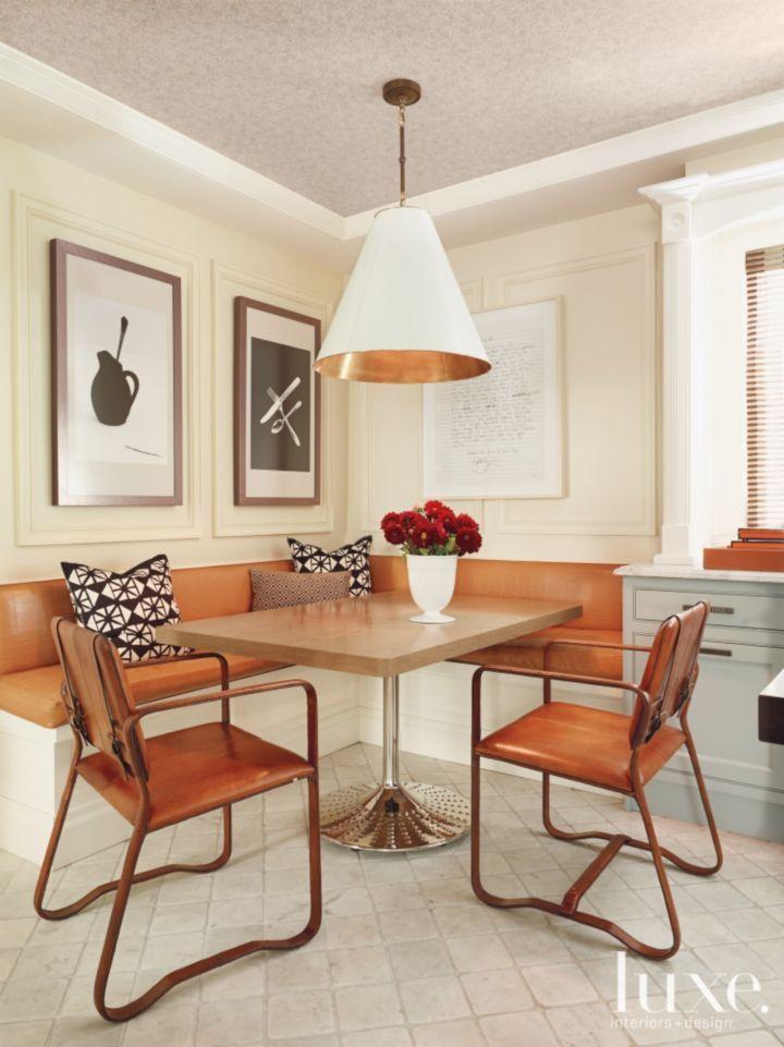 292 best images about banquette seating on pinterest. Black Bedroom Furniture Sets. Home Design Ideas