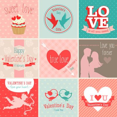 valentines day clipart for teachers
