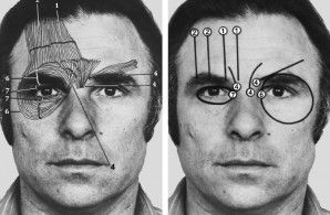 Facial Action Coding System Archives - Paul Ekman Group, LLC. This is expensive, but I would love to study and learn facial expressions some day.