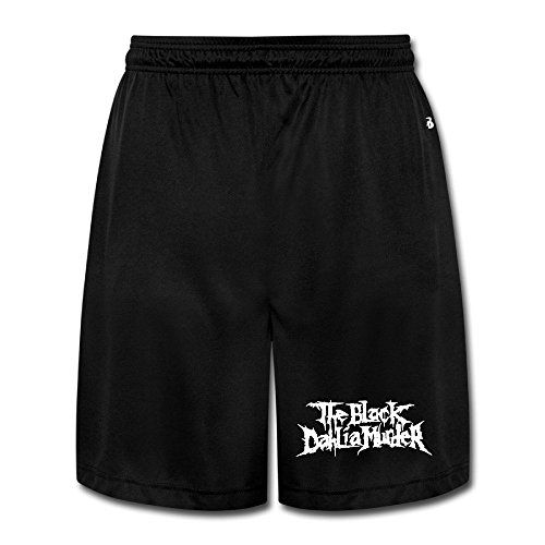 Adults The Black Dahlia Murder Metal Blade Records Jersey Short - http://moviesandcomics.com/index.php/2017/05/11/adults-the-black-dahlia-murder-metal-blade-records-jersey-short/