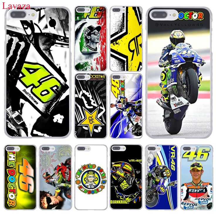 Like and Share if you want this  Lavaza Valentino Rossi Vr46 Devil Hard Coque Shell Phone Case for Apple iPhone 8 7 6 6S Plus X 10 5 5S SE 5C 4 4S Cover     Tag a friend who would love this!     FREE Shipping Worldwide     Buy one here---> https://balcan.express/lavaza-valentino-rossi-vr46-devil-hard-coque-shell-phone-case-for-apple-iphone-8-7-6-6s-plus-x-10-5-5s-se-5c-4-4s-cover/