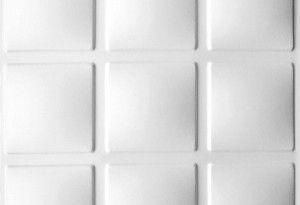 WallArt 3D-seinäpaneelit | Suomen AM-Markkinointi Oy