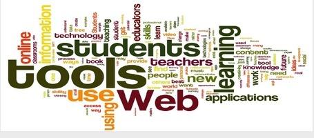 ISTE-2012 tools