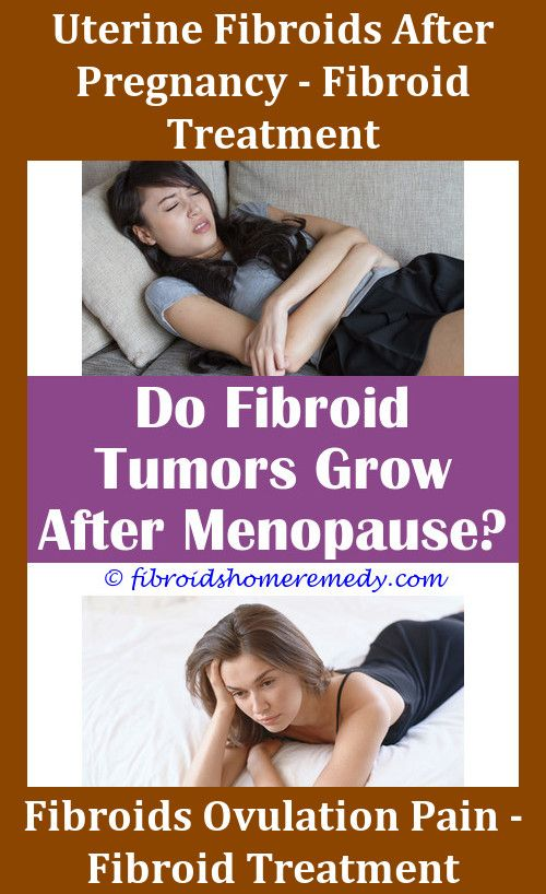Fibroid Removal Procedure Is There A Link Between Fibroids And Breast  Cancer Fibroids Menopause And Hrt Fibroids Ovarian Cancer Can…