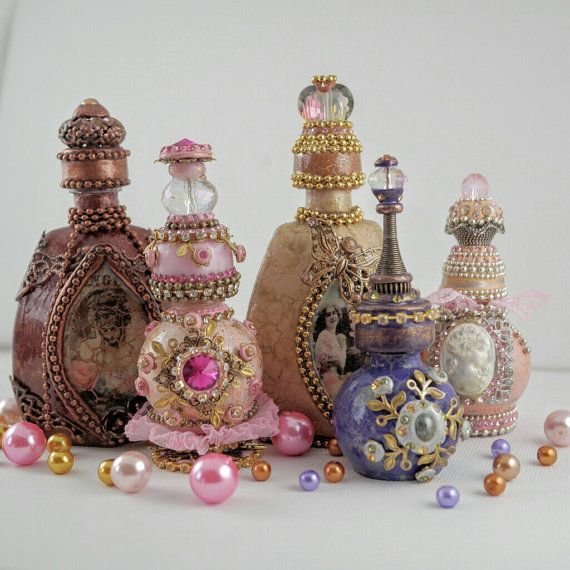 glass bottle crafts ideas 25 best ideas about small glass bottles on 4565