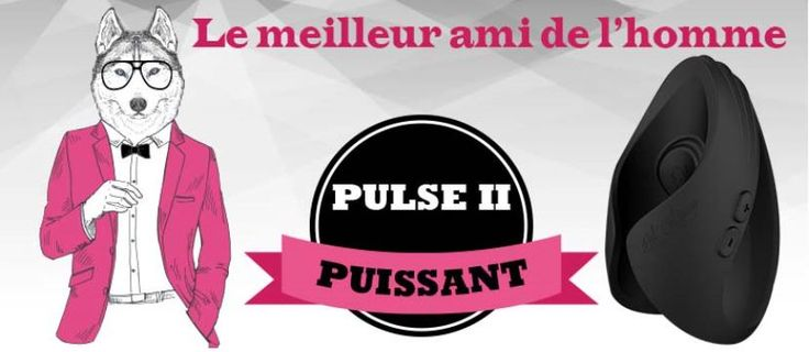 Découvrez le vibromasseur homme Pulse 2 Hotoctopuss, un sextoys masculin et un vibromasseur pour couple extrême ! Alliez les vibrations et les pulsations pour un sextoy chic homme très stimulant ! Le sextoys Pulse II Hotoctopuss à retrouver dans votre LoveStore Tours By Loving et dans votre Love Store Aix en Provence Byloving. http://byloving.com/marques/hot-octopuss-pulse.html #vibromasseur #sextoys #pulse #hotoctopuss #sextoyshomme #vibromasseurhomme #lovestore #loveshop #sexshop #men…