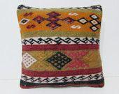 easter kilim pillow hippie pillow designer throw pillow sofa pillow rug throw pillow sofa bedroom pillow sham southwestern pillow case 26331