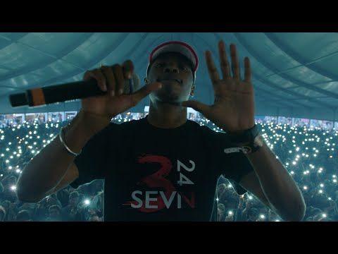 Sevn Alias - Summer 16 (Prod. Beatcalculator)