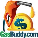 gasbuddy.com free for iPhone and Android. Find the cheapest gas wherever you are. Earn points for entries to their contests for reporting gas prices. They giveaway 250 gas gc every week!