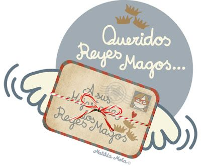 feliz dia de reyes magos | Feliz Día de los Reyes Magos – 6 de Enero – Vol.4 (26 fotos ...
