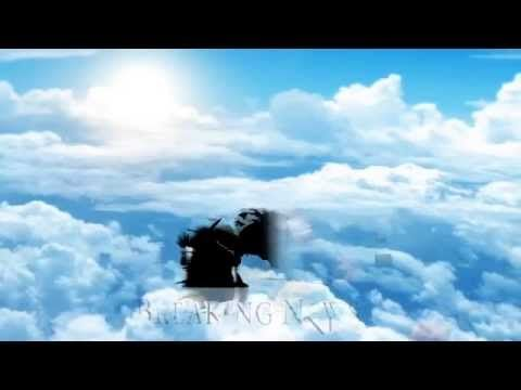 War noises - George Vanakos