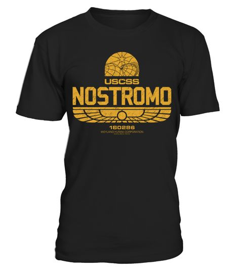 # USCSS NOSTROMO - ALIEN MOVIE T-SHIRT Car .  USCSS NOSTROMO - ALIEN MOVIE T-SHIRTmerry christmas ,santa claus ,christmas day, father christmas, christmas celebration,christmas tree,christmas decorations, personalized christmas, holliday, halloween, xmas christmas,xmas celebration, xmas festival, krismas day, december christmas, christmas greetings cartoon, movie, animation, anime, film, funny, halloween, christmas, character, family, celebrate, famous, holiday, fishing, hunting, boxing…
