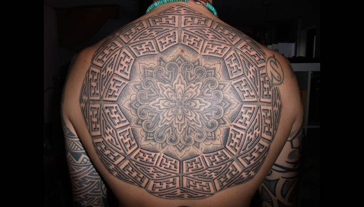 17 Best images about Mind Blowing Ink on Pinterest ...