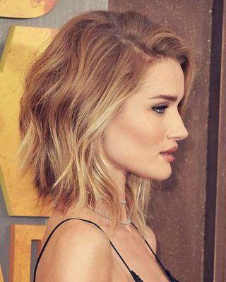 Стрижка каре 2017 на средние волосы: 150 фото. Виды стрижки каре