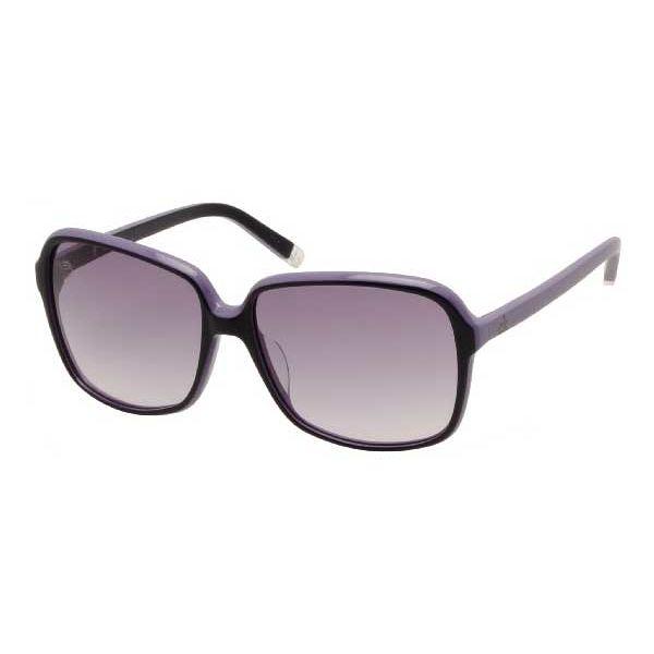 CK Sunglasses 4123/S 285 A