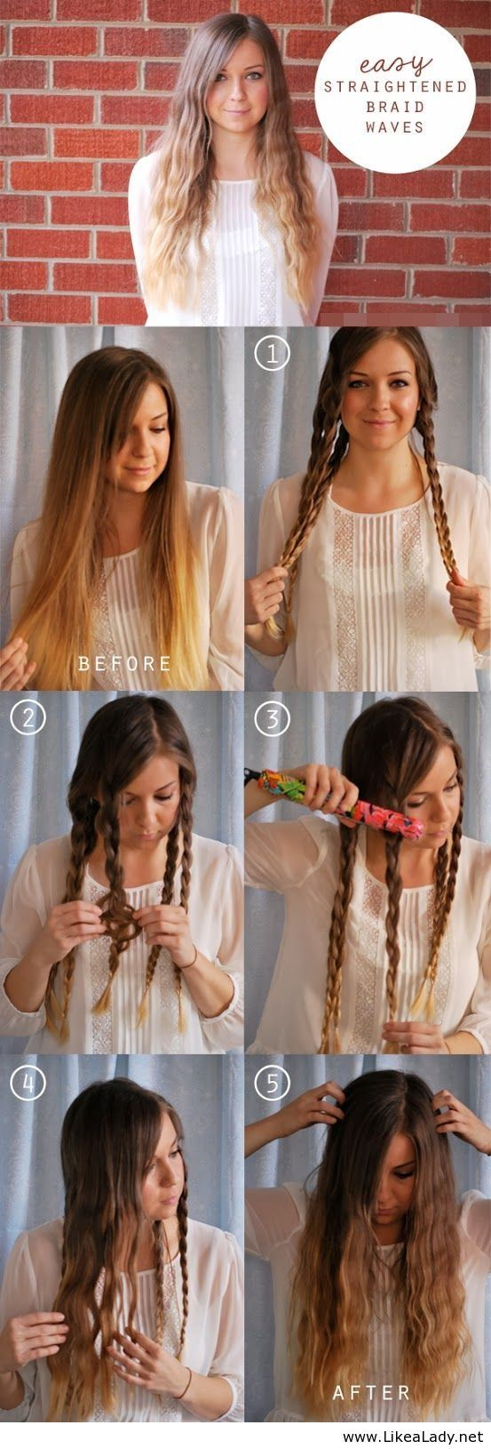 10 best images about Curly Hair Inspiration on Pinterest