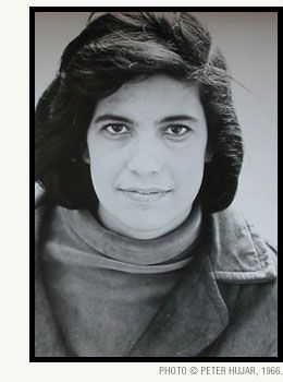 Susan Sontag: Susan Sontag, Phenomenal People, Era, Sontag Author, Poetry, Came The, Women