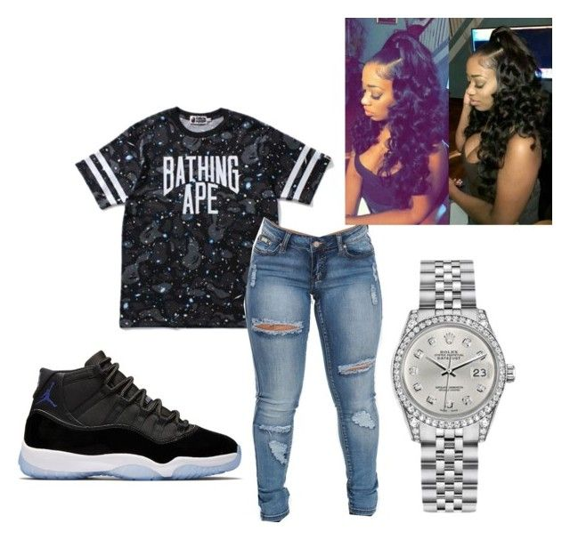 57ebffd8d4ea ... Best 25 Dope Outfits Ideas On Pinterest  25+ Best Ideas About Baddies  Outfits On