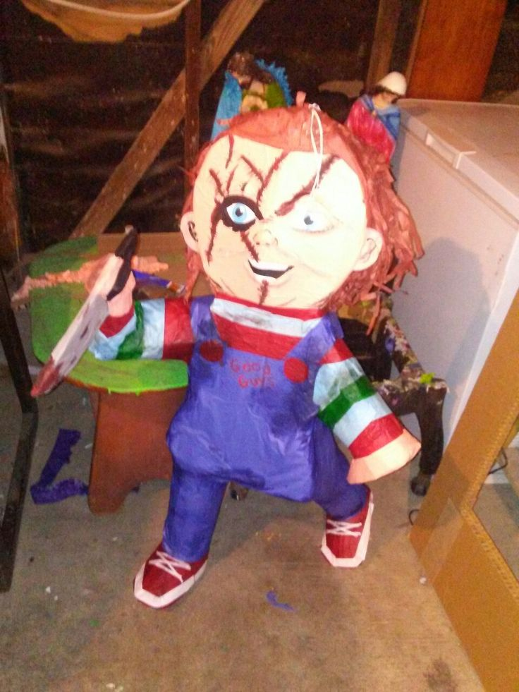 86 Best Images About Pinatas On Pinterest