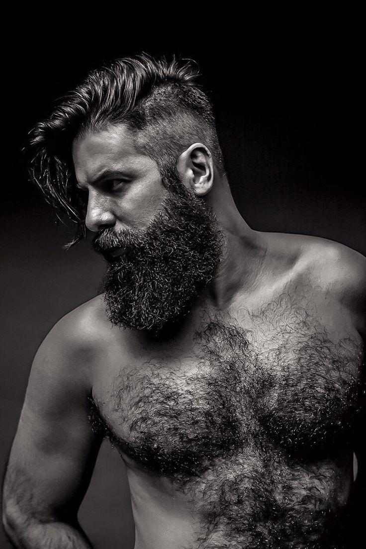 571 best beard board images on pinterest. Black Bedroom Furniture Sets. Home Design Ideas