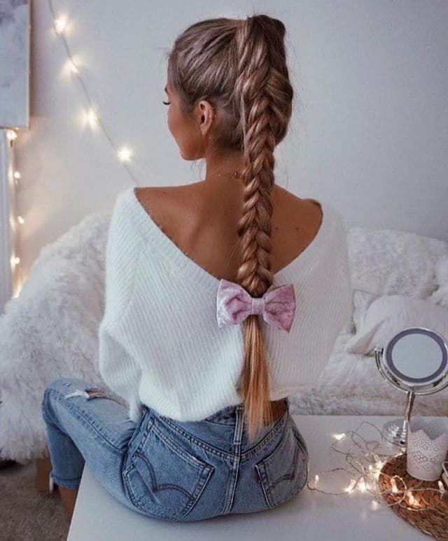 c u t e       #openbacksweater #sweater #witesweater #zaful #pullover