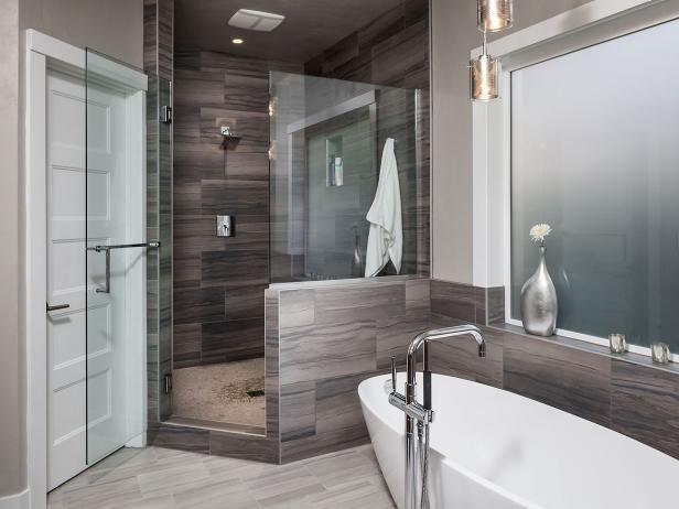 Best 25+ Spa Master Bathroom Ideas On Pinterest