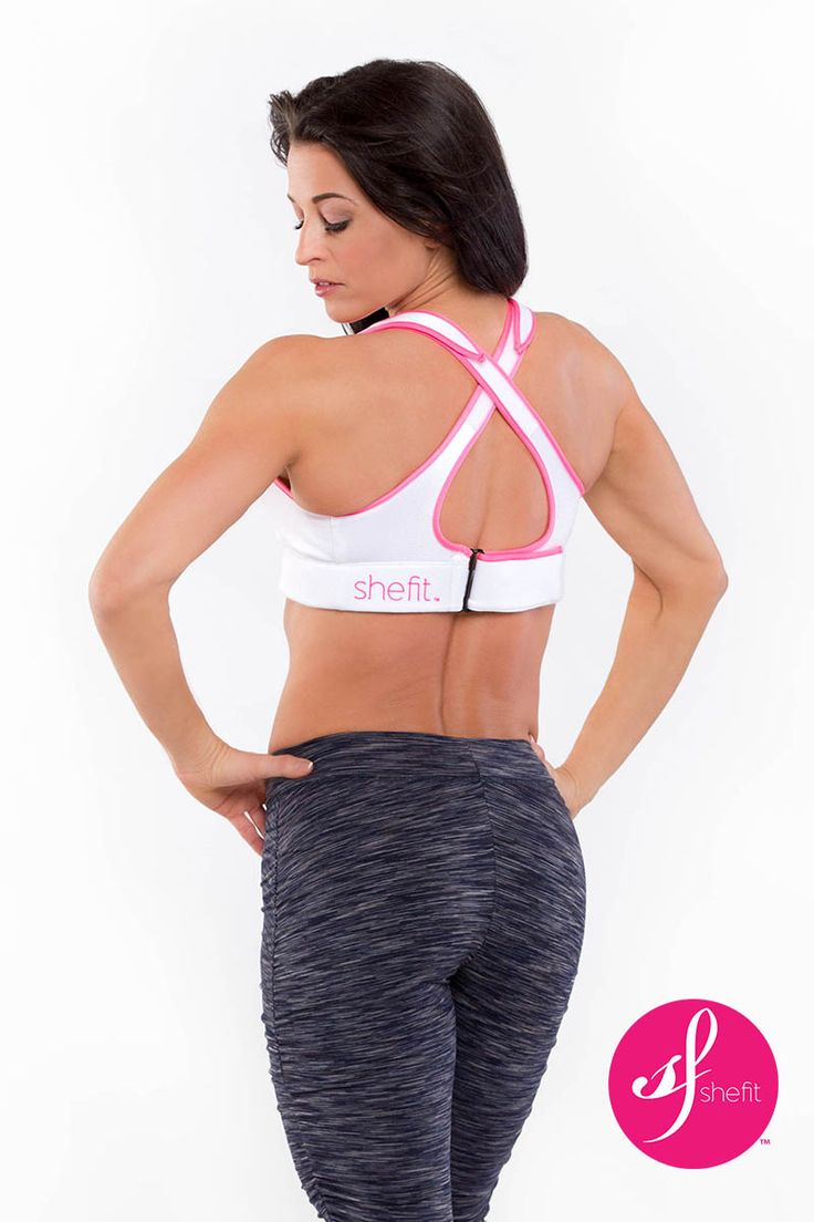 17 Best images about Sports Bra High Impact on Pinterest ...