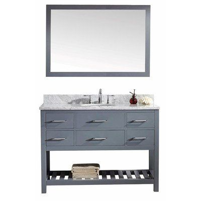 Photos Of  best Bathroom images on Pinterest Bathroom ideas Master bathroom and Bathroom remodeling