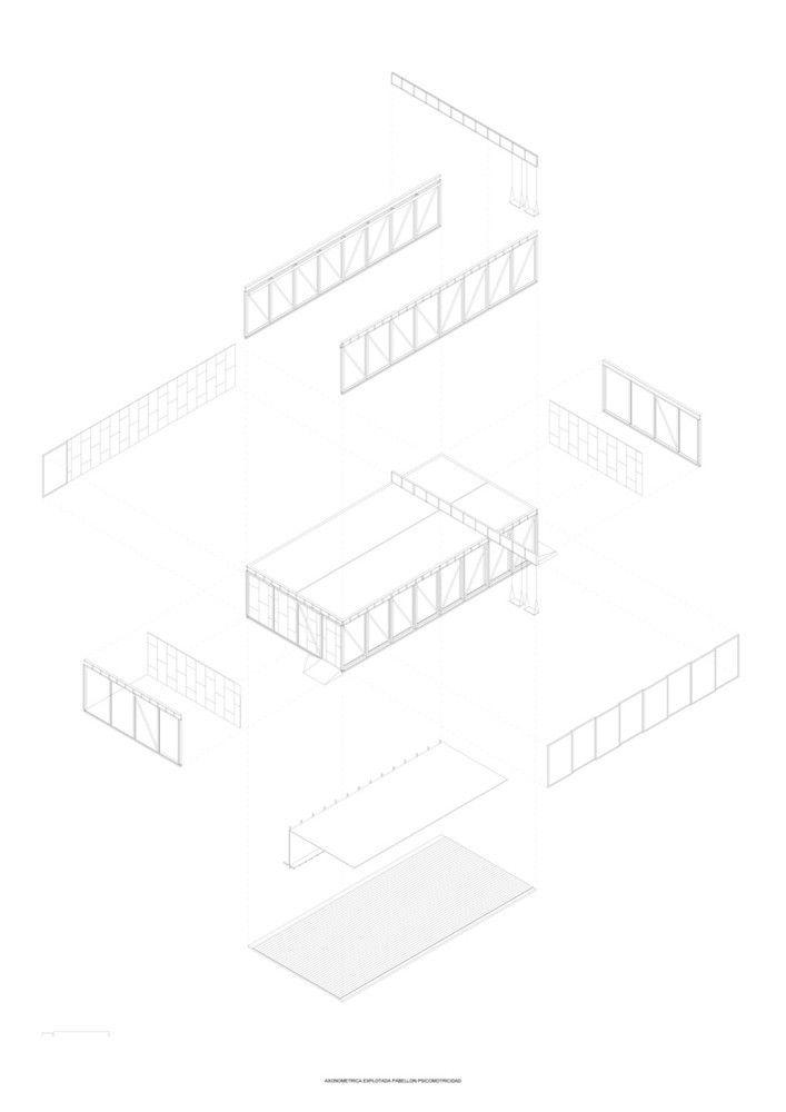 Galeria de Esquemas e diagramas: 30 exemplos de como otimizar a organização, análise e comunicação do projeto - 32