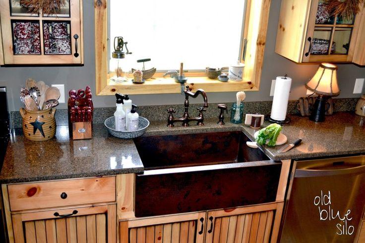 Best 25 Small Kitchen Sinks Ideas On Pinterest Storage