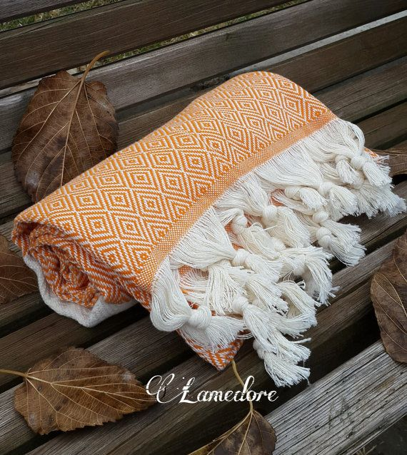Hey, I found this really awesome Etsy listing at https://www.etsy.com/listing/263163959/100-cotton-peshtemal-towels-traditional