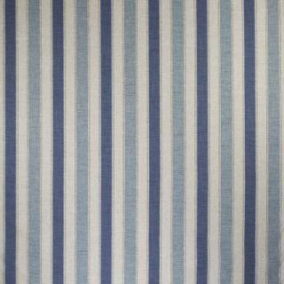 Axella Denim   Warwick Fabrics Australia