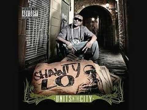 Shawty LO - Dey Know (Instrumental) - YouTube