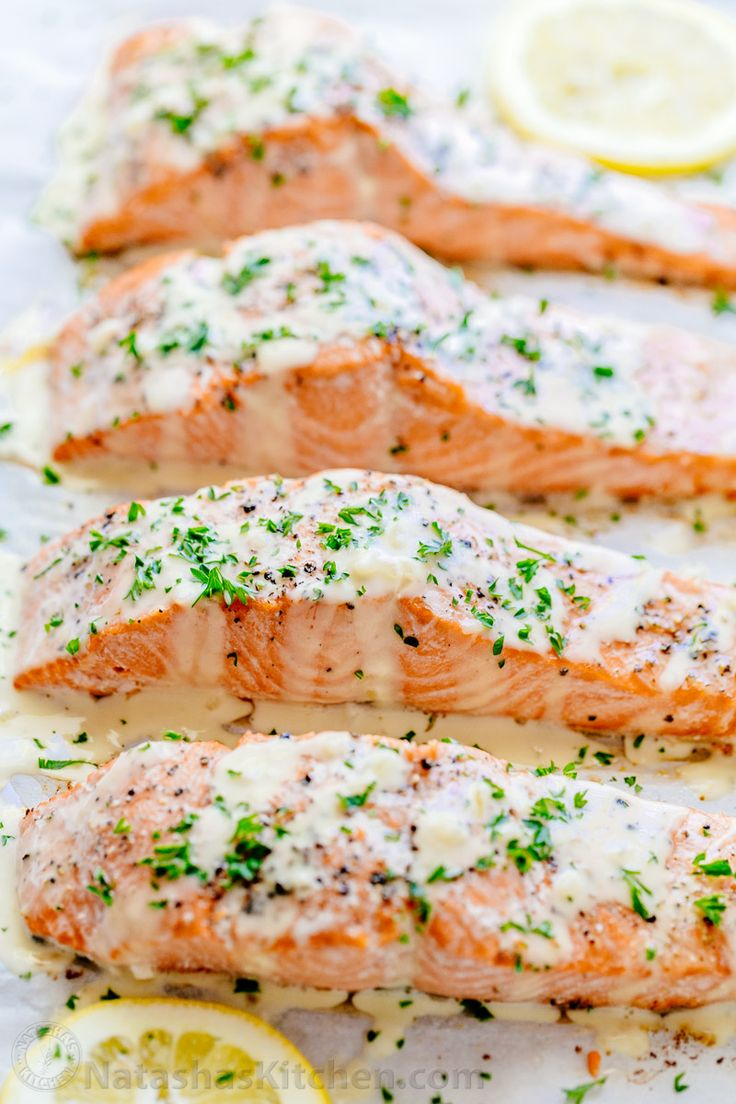 Best 20 oven baked salmon ideas on pinterest baked for Keto fish recipes