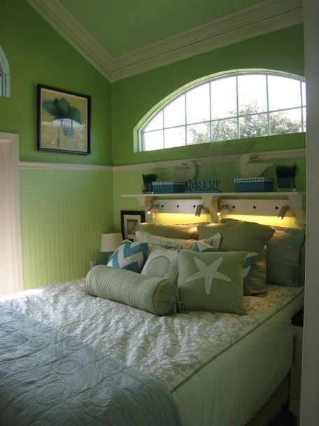 This tiny  387 SF  solar powered cottage is manufactured by Palm Harbor  Homes. 1248 best condo ideas images on Pinterest