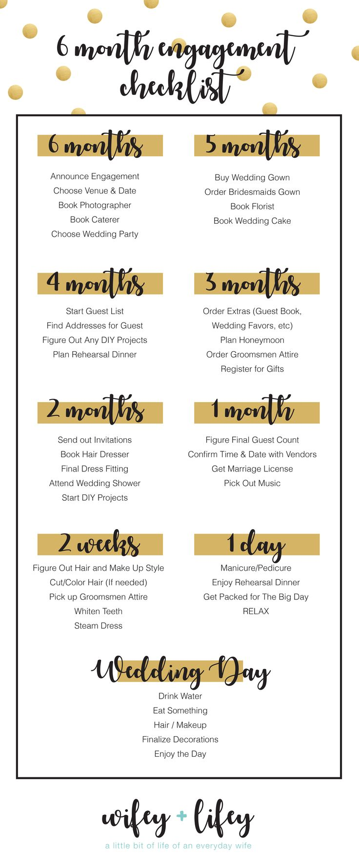 Best 25 Event checklist ideas on Pinterest  Event planning checklist Event planning and Party
