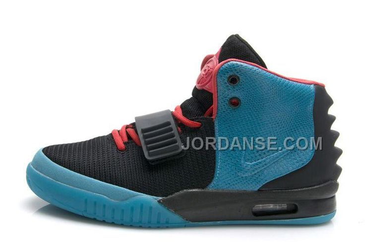 https://www.jordanse.com/nk-air-yeezy-2-south-beach-glow-in-the-dark-sole-sale-online-for-fall.html NK AIR YEEZY 2 SOUTH BEACH GLOW IN THE DARK SOLE SALE ONLINE FOR FALL Only 81.00€ , Free Shipping!