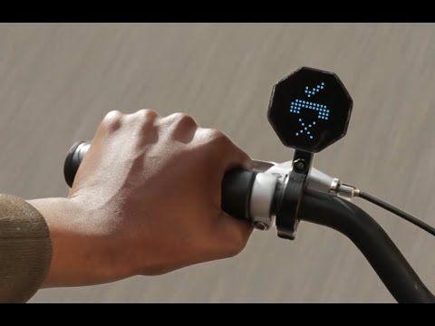 Top 5 accesorios para ciclistas por menos de 25€ - MerKabici