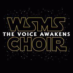Choir Design CR819