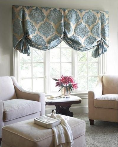 curtains valances app interior curtain game per home hour names salary valance styles pro design designer