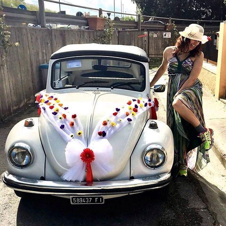 Per Valentina ho realizzato un cappello in sisal avorio personalizzato con piume nei colori dell'abito.  Grazie delle foto e... ancora complimenti!!! Eri strepitosa!  #cappello #cappelli #hat #hats #moda #fashion #modadonna #womanfashion #accessori #hatsday #instalike #instalife #instamoment #l4l #like4like #likeforlike #artigianato #madeinitaly #style #matrimonio #wedding #bride #sposa #modisteria