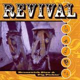 Revival: Brunswick Stew & Pig Pickin' [CD]